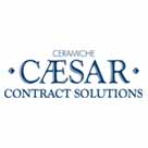 Caesar Contract Solutions burkolólapok